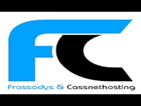 Cassady Online LLC- IM Security And Trust