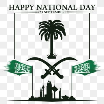 Happy Pakistan Independence Day Pakistan Independence Day Independence Day 14 August Png And Vector With Transparent Background For Free Download National Day Saudi Happy National Day National Day