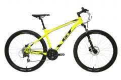 Gt Aggressor Expert 2017 Mountain Bike With Images Bicycle