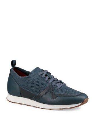 y3 shoes boots 755 en iyi Men accessories g r nt s 2020 Aksesuarlar Erkek