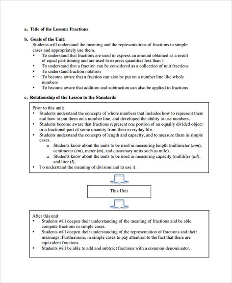 Startup Business Plan Template Pdf | template | Templates, Business