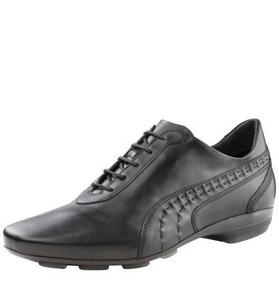 puma dress sneakers
