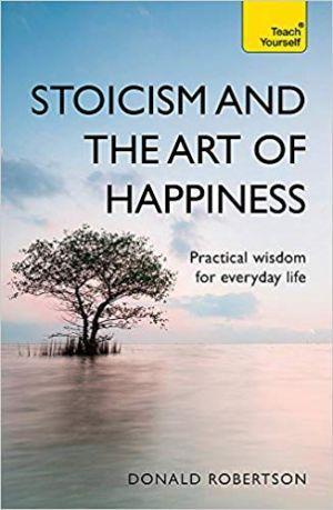 Stoicism Books The 5 Best Masterpieces From Modern Era Philosophy Books Inspirational Books Modern Books