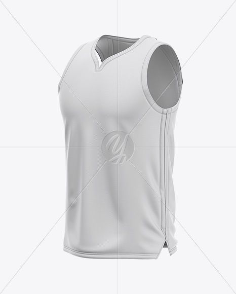 Download Men S Basketball Jersey Mockup Front Half Side View In Apparel Mockups On Yellow Images Object Mockups Clothing Mockup T Shirt Design Template Best T Shirt Designs
