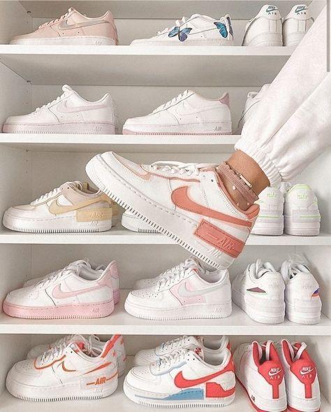 310 idées de ❤nike❤ en 2021   chaussures nike, chaussure, nike
