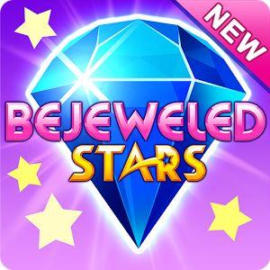 Bejeweled Stars Free Match 3 Hacks Generator Neu Online Ios Hackt