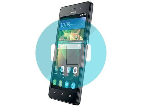 Download Huawei G Play Mini Stable Lollipop Android 5 1 Rom Android Mini Play