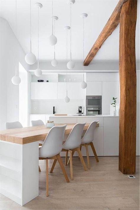 103 best AAA - Küche images on Pinterest Kitchen ideas, Kitchen - u förmige küchen