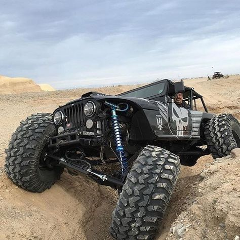 Jeep - nice image in 2020 | Dream cars jeep, Jeep cars