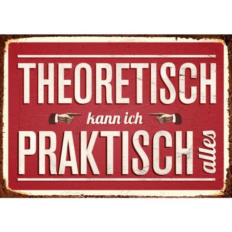 Theoretisch/Bild1