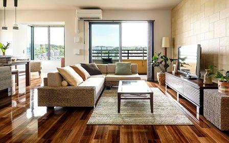 部屋の快適な家具配置とレイアウト例 1ldk 2ldk 3ldk インテリア インテリアコーディネート 部屋