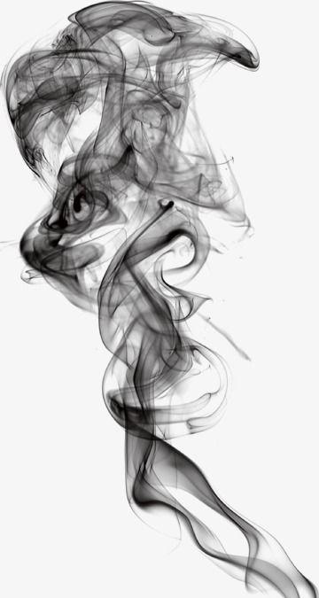 Smoke Effects Smoke Black Png Transparent Clipart Image And Psd File For Free Download Smoke Drawing Smoke Tattoo Smoke Art