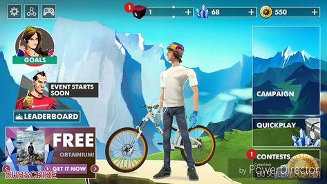 Bike Unchained 5 90 0 Apk Mod Download Bike Unchained Cheats Bike