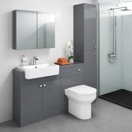 Combined Toilet Sink Units Toilet Sink Combo Soak Com Toilet Vanity Unit Toilet And Sink Unit Bathroom Solutions