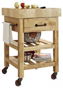 Kitchen Island Movable Marble Top 30 Ideas Butcherblockkitchencart Butcherblockisl Butcher Block Island Kitchen Traditional Kitchen Island Ikea Kitchen Island