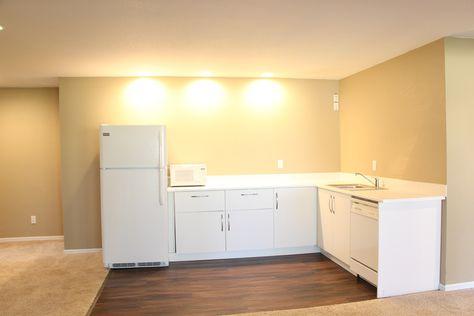Icymi 1 Bedroom Apartments For Rent In Philadelphia Pa 19151