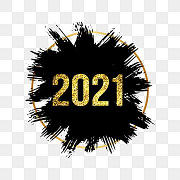 2021 Png Design New Year Celebration Confetti Png And Vector With Transparent Background For Free Download Celebration Background Newyear Prints For Sale