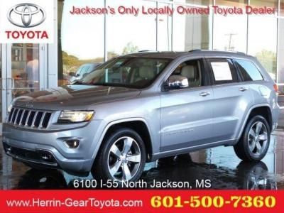 Jeep Dealership Jackson Ms Http Carenara Com Jeep Dealership