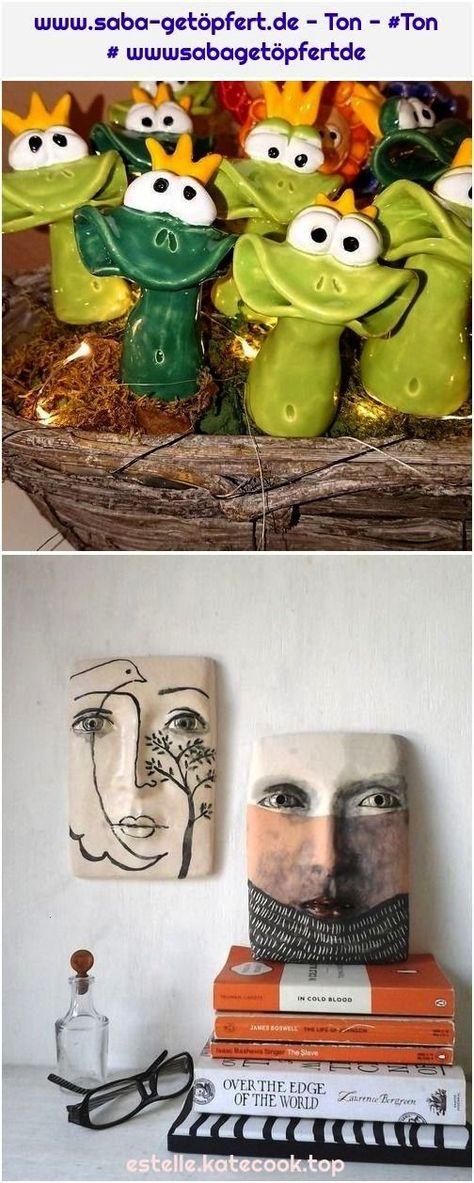 #wwwsabagetöpfertde1 #wwwsabagetöpfertde #inspired #ceramic #picasso,  #Ceramic #ceramicideas...