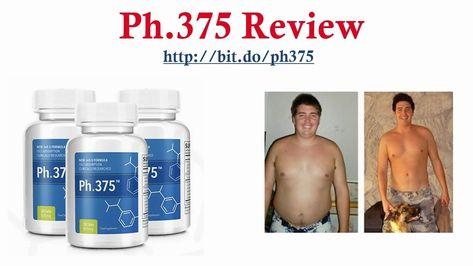 Naltrexone weight loss mechanism image 10