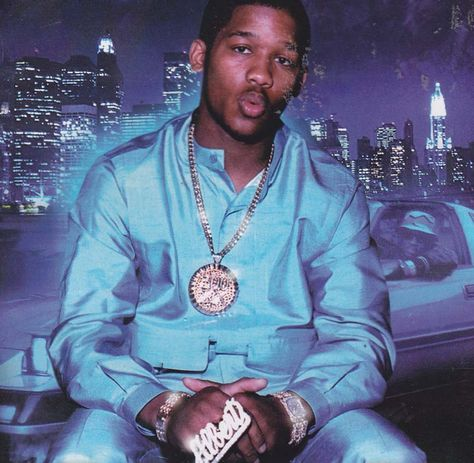 """'Paid In Full' Drug Kingpin And Informant Alberto """"Alpo"""" Martinez Returns To The Streets"""