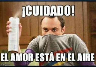 Ppgz Whatsapp Y Tu Valentines Memes Funny Spanish Memes New Memes
