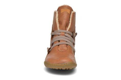 Cami Boots 46477 lacets grisshoesHiking Peu Camper PXwTOikuZ