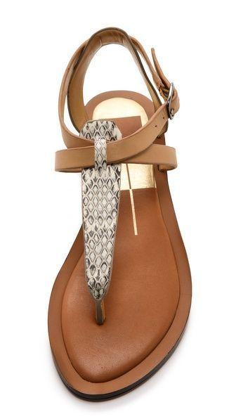 Fashion Cheap Amazon Sandals Slippers
