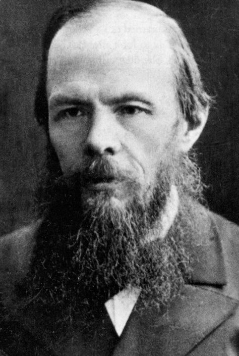 Top quotes by Fyodor Dostoevsky-https://s-media-cache-ak0.pinimg.com/474x/4d/90/d4/4d90d4c4c9f2767ca2f00533f28dfd63.jpg
