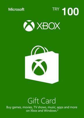 Pin By Mahfuz Islam On Free Gift Card In 2020 Xbox Gift Card