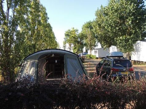24 best france14 images on Pinterest Camping, Campsite and Outdoor