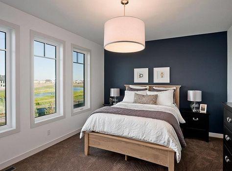 Oversized Pendants Shining A Spotlight On The Hot Design Trend - deko ideen für schlafzimmer