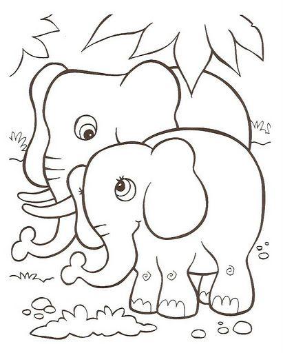 Me Aburre La Religión El Arca De Noé Dibujos Para Colorear Infantil Dibujos Para Colorear El Arca De Noe Mandalas Para Colorear Animales