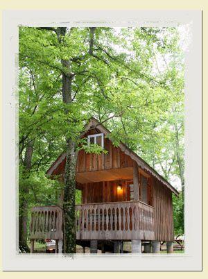 Hot Springs Resort And Spa   World Famous Natural Hot Mineral Water   North  Carolina