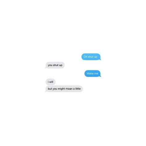 Cooler than you ❤ liked on Polyvore Cute Relationship Texts, Freaky Relationship Goals, Cute Relationships, Freaky Mood Memes, Freaky Quotes, Cute Texts, Funny Texts, Daddy's Little Girl Quotes, Happy Girl Quotes