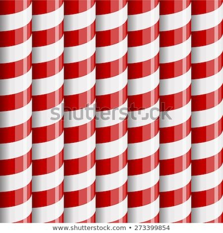 Candy Cane Seamless Pattern Best For Birthday Invitations Or Christmas Gift Cards Christmas Gift Card Candy Cane Seamless Patterns