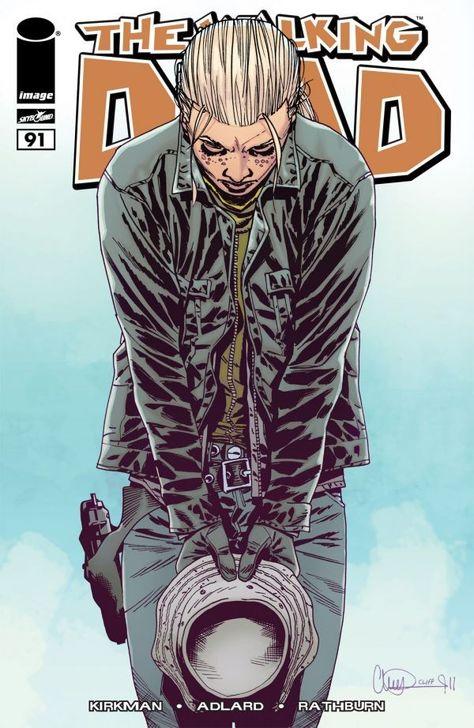 13 Andrea Ideas Twd Comics The Walking Dead Walking Dead Comics