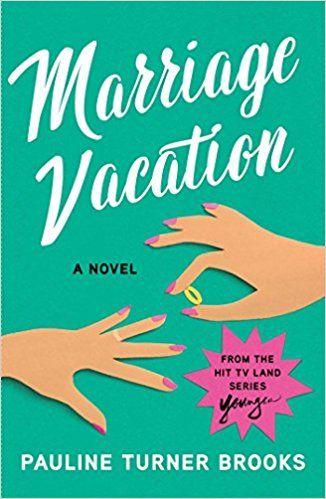 Pdf Download Marriage Vacation Free Epub Vacation Books Beach