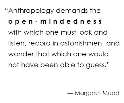 Top quotes by Margaret Mead-https://s-media-cache-ak0.pinimg.com/474x/4d/98/29/4d9829440b9b8f75395f8bcc7f0a2751.jpg