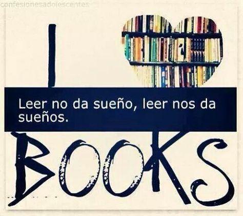 Yo Amo Los Libros Memes De Libros Libros Lectura Libros