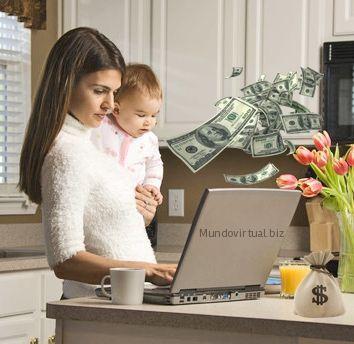 7 Trabajos Desde Casa Destacados Que Puedes Realizar Por Internet Frases Motivacion Trabajo Trabajo Desde Casa Ideas Trabajo