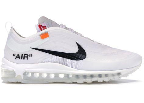 nike air max 97 ultra off white