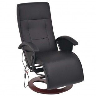 Masazni Stol Pocivalnik Xora Massage Chair Chair Electric Massage Chair