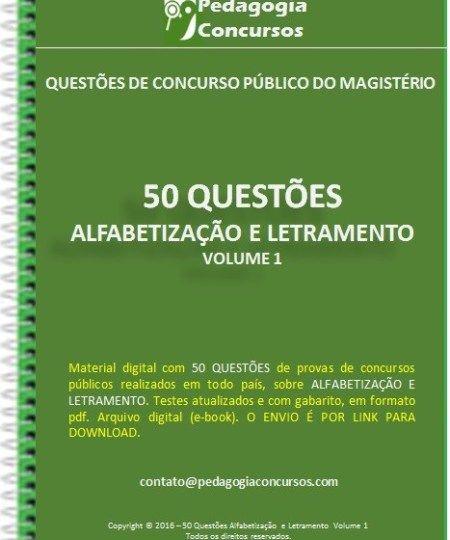 Apostilas Em Pdf Pedagogia Concursos Historia Da Educacao