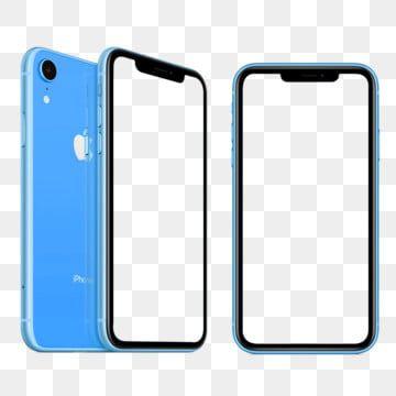 Iphone Xs Xr Mockup Phone Template Phone Mockup Iphone