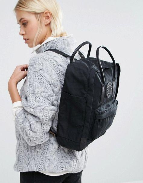Minimalist Bags - My Minimalist Living