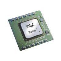 Socket B LGA-1366 Quad-Core IBM Intel Xeon DP E5630 2.53GHz Processor Upgrade - 5.86GT//s QPI 1MB L2-12MB L3