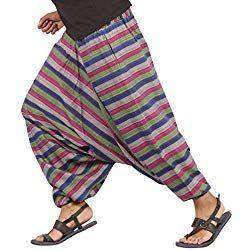 Pantalones Pants Hippie Ropahippie Boho Bohostyle Ropa Moda Tendencias Hippiechic Hombre Ropa Hippie Ropa Pantalones Hippies