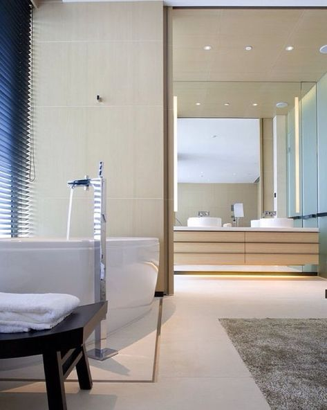 #design#loveit#picoftheday#istanbul#decoration#home#interior#Architettura#igers#Designer#Architektur#love#photooftheday#homesweethome#instalike#instamood#instadaily#luxury#follow#my#photo#bestoftheday#life#furniture#homedecor#Progettazione#instadesign#instahome#spa#bathroom by dreambathroom #dreambathroom #luxurybathroom