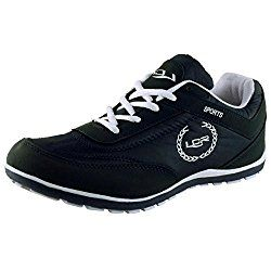 Top 10 Casual Shoes under 1000 rupees